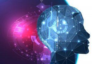 Die Zukunft des stationären Handels ist digital